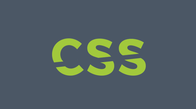 css-selector-limit